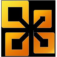 Office-Logo.png - 17.37 kB