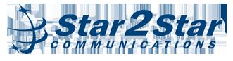 Star2StarLogoProcess.png - 39.30 kB