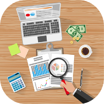 accounting_it.png - 84.49 kB