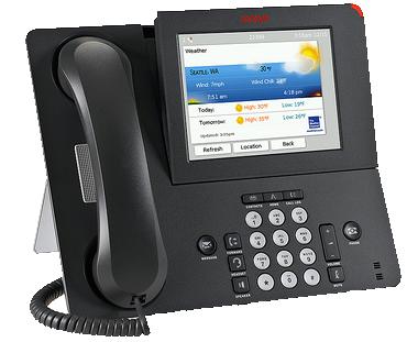 avaya-phone1.png - 132.67 kB