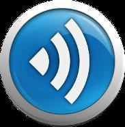 broadband.png - 46.32 kB