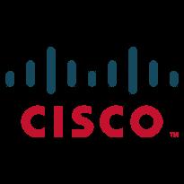 cisco_solutions.png - 6.58 kB