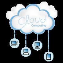 cloud-computing.png - 39.52 kB