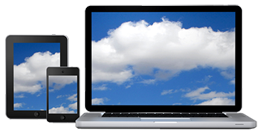 cloud-devices-50-70.png - 45.10 kB