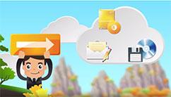 cloud-video-cta.jpg - 11.55 kB