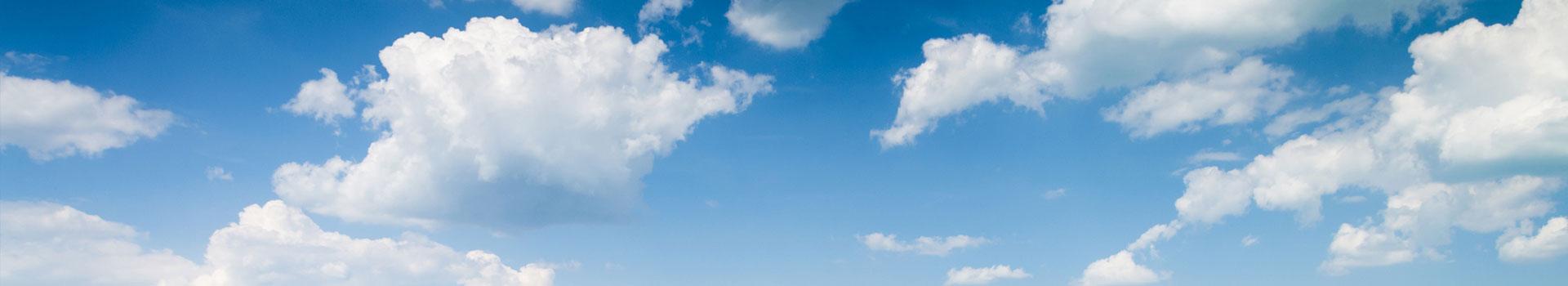 cloud.jpg - 67.03 kB