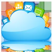cloud_it.png - 39.24 kB