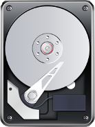 datarecovery.png - 31.32 kB