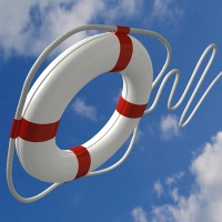 Disaster Recovery and Why it Matters to Florida Businesses