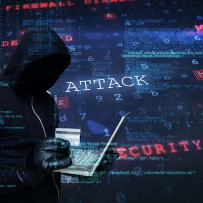Hackers Double Down During Crisis
