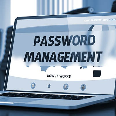 How You Should Judge Potential Password Management Programs