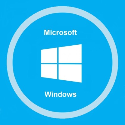 What's Next for Microsoft Windows?