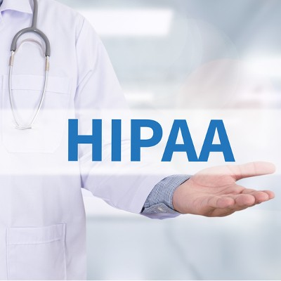 How to Make Sure That Your Business is HIPAA Compliant