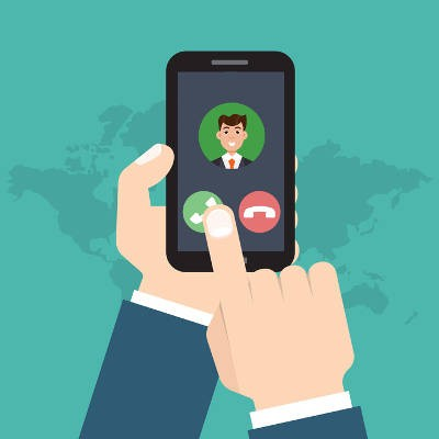Use VoIP to Build Better Business Communications