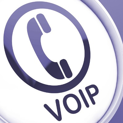 3 Ways a VoIP Phone System Can Improve Flexibility