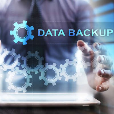 3 Reasons Why BDR is the Best Way to Backup Your Company's Data