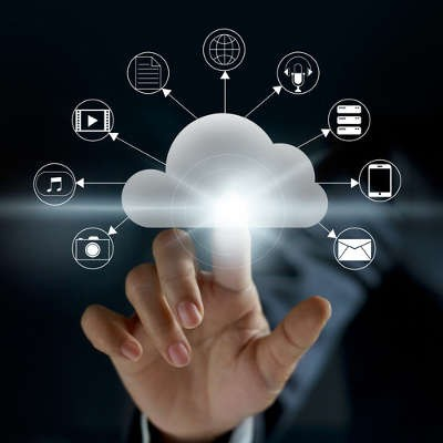 Is Cloud Waste Eating Away at Your Company's Bottom Line?
