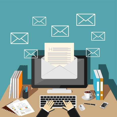 3 Reasons Why it Makes Sense to Outsource Your Email Management