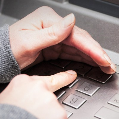 Alert: New ATM Scam Can Steal 32,000 Card Numbers Per Machine