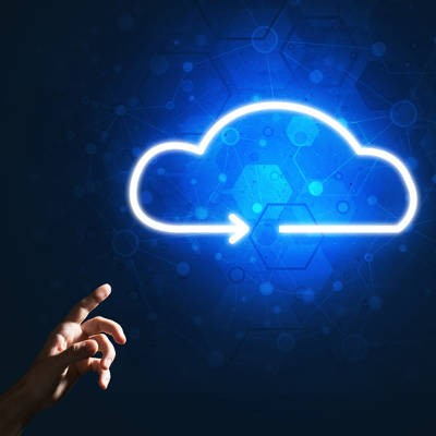Communicate Better with a Cloud-Based Unified Solution