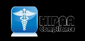 hipaa-compliant.png - 20.42 kB