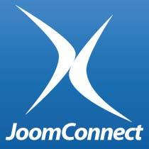 joomconnect_logo.jpg - 6.12 kB