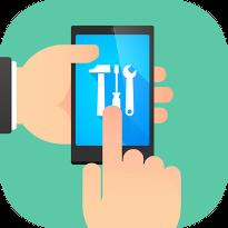 mobile_device_repair.png - 28.48 kB