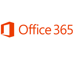 office365.png - 16.90 kB
