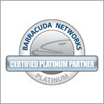partner_barracuda.png - 17.15 kB