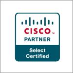 partner_cisco.png - 7.02 kB