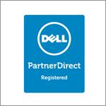 partner_dell.png - 8.03 kB