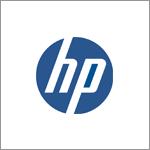 partner_hp.png - 7.30 kB