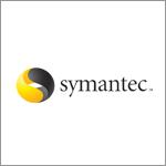 partner_symantec.png - 5.61 kB