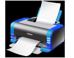 print.png - 20.55 kB