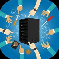 server_care.png - 68.81 kB