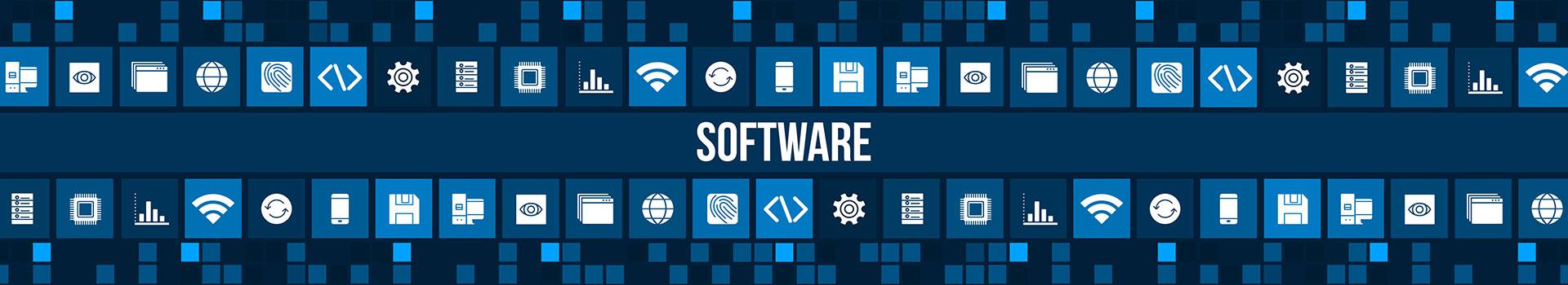 software2.jpg - 133.17 kB