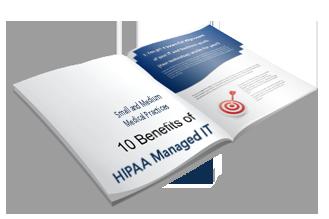 taylorworks-10-benefits-hipaa-book.png - 54.04 kB