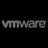vmware_virtualization.png - 10.56 kB