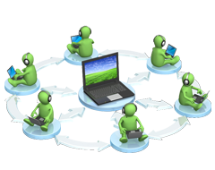 voip_new.png - 55.84 kB