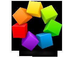 webdesign.png - 17.94 kB