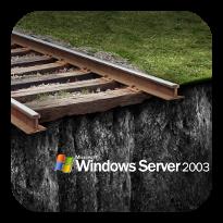 windows_server_2003_end_of_support.png - 85.29 kB